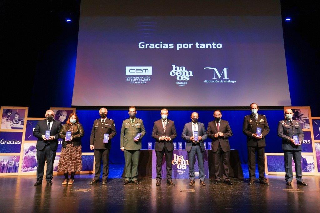 CEM Premios Hacemos Malaga 2020 04