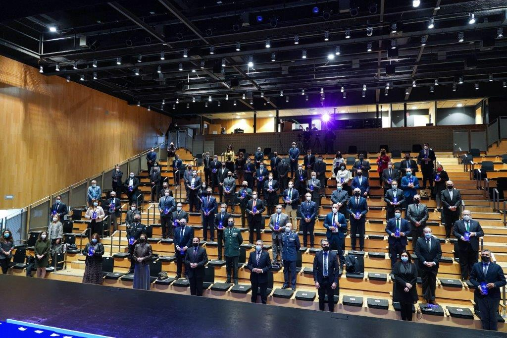 CEM Premios Hacemos Malaga 2020 106
