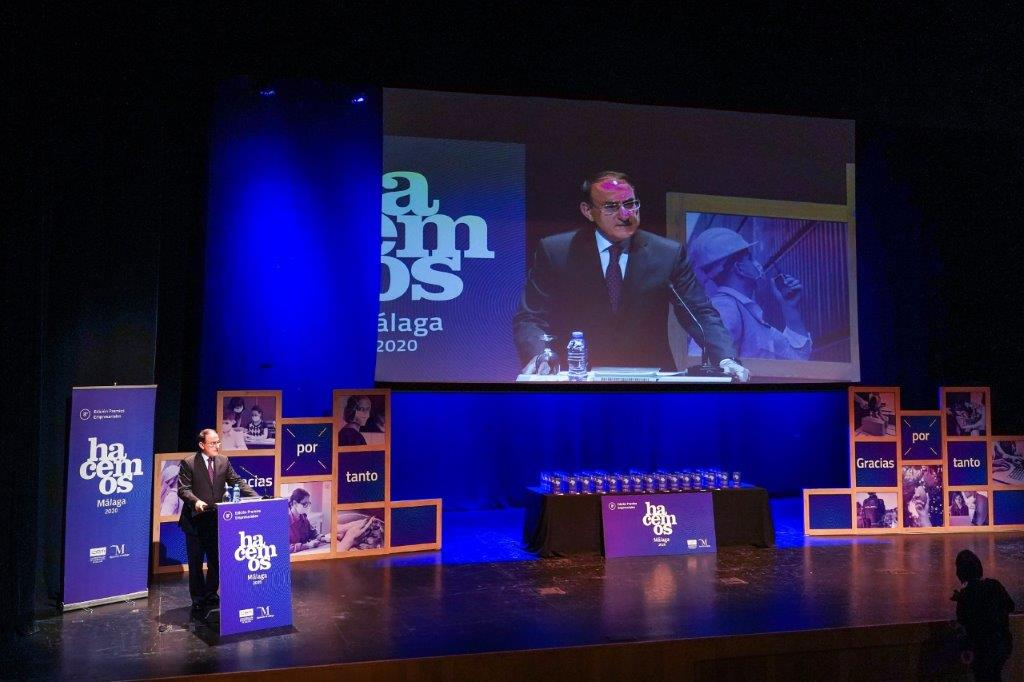 CEM Premios Hacemos Malaga 2020 22