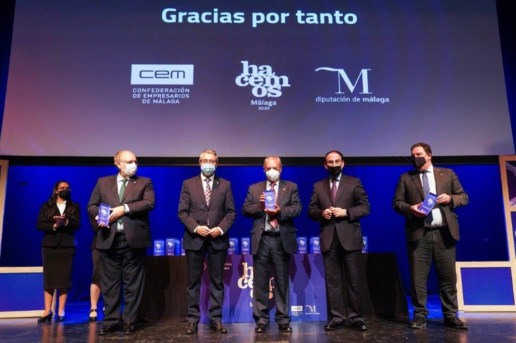 CEM Premios Hacemos Malaga 2020 32