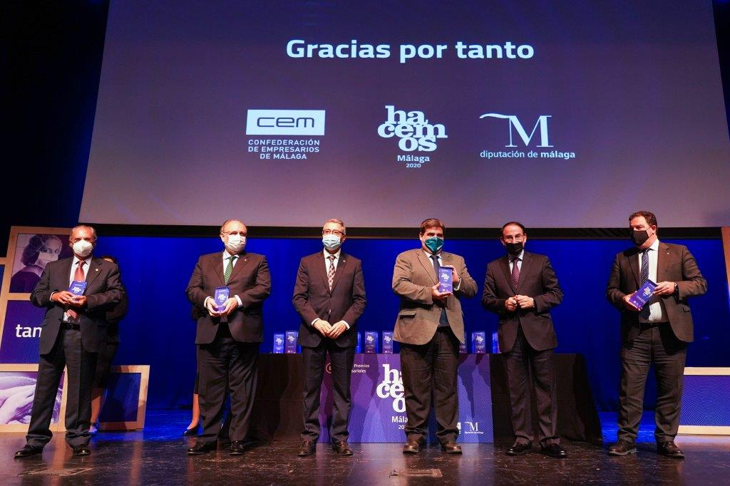 CEM Premios Hacemos Malaga 2020 34