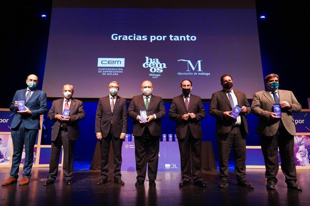CEM Premios Hacemos Malaga 2020 36