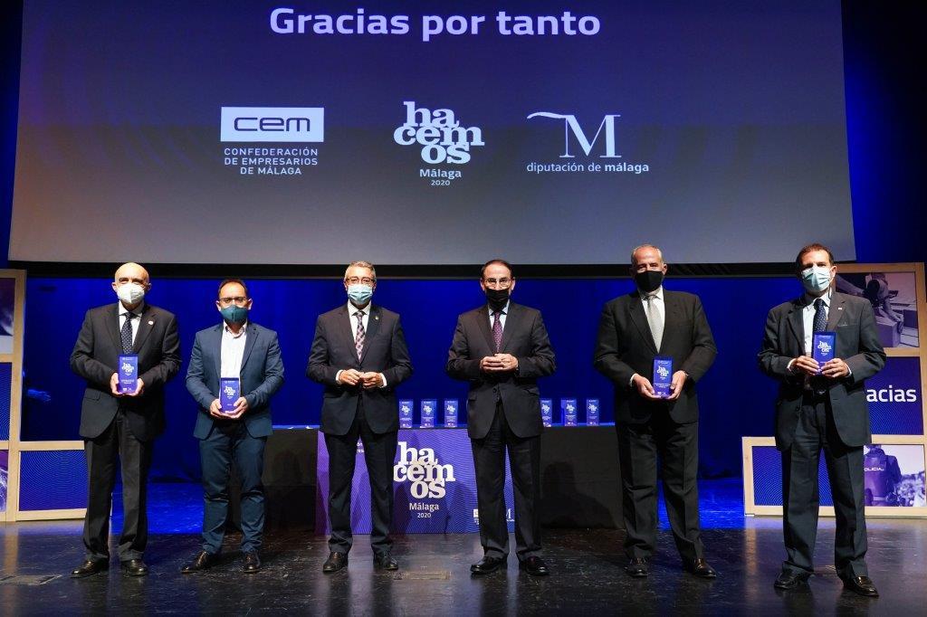CEM Premios Hacemos Malaga 2020 51