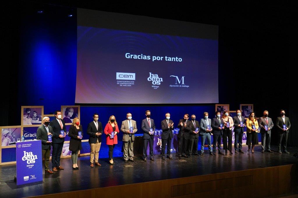 CEM Premios Hacemos Malaga 2020 67
