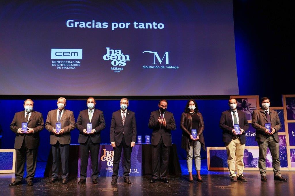 CEM Premios Hacemos Malaga 2020 77