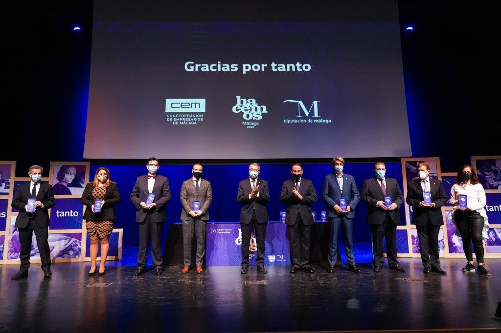 CEM Premios Hacemos Malaga 2020 90
