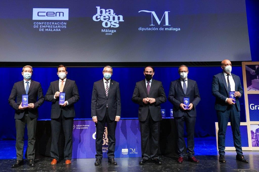 CEM Premios Hacemos Malaga 2020 95