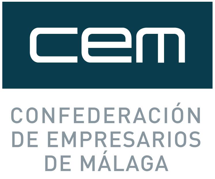 Confederación de Empresarios de Málaga
